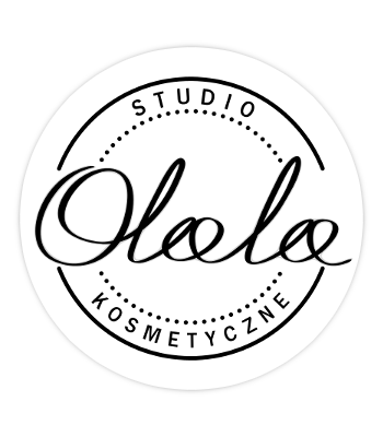 olala-logo